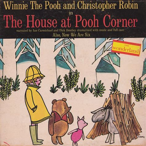 house at pooh corner jeff author at jeffco blog page 13 of 42