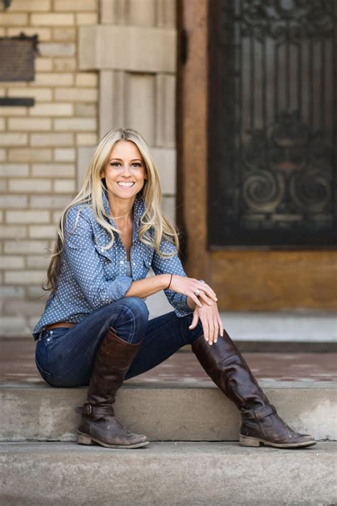 rehab addict hgtv photos nicole curtis hgtv
