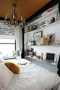 Small Space Big Style soul pretty interior design ideas interior designer