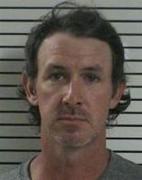 Iredell County Property Records Robert Harkey 2017 08 19 15 15 00 Iredell County Carolina Mugshot Arrest