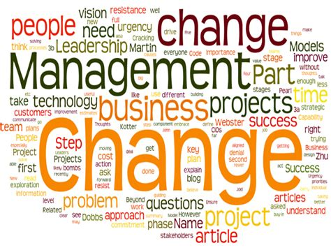 when to get an change on a new car change management how to tackle and implement smartly