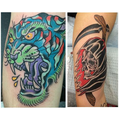 tattoo collage maker category 187 shop news 171 iron brush tattoo