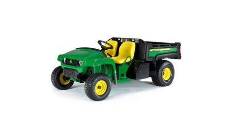 electric vehicles gator utility vehicles john deere us