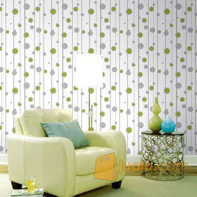 wallpaper dinding purwokerto design interior wallpaper dinding purwokerto purwokerto