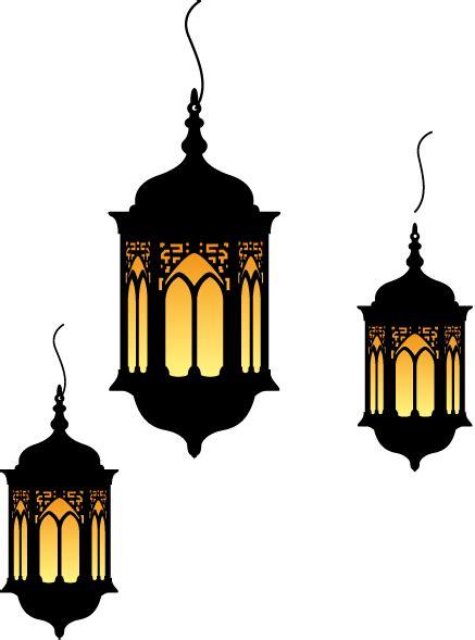 vector islamic png   clip art  clip