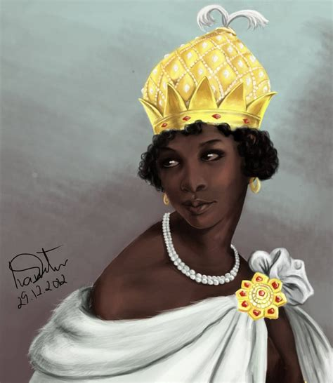 king and queens before slavery 10 african kings and queens whose stories must be told on film