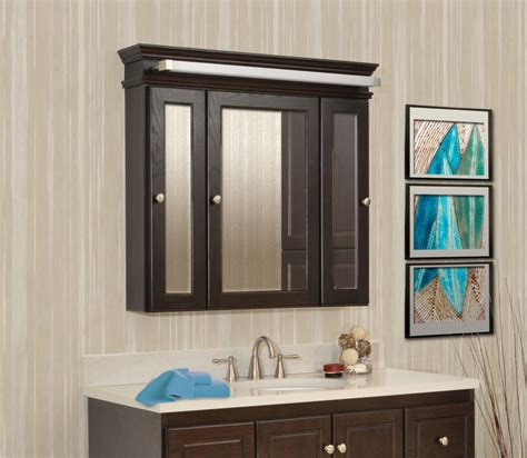 Medicine Cabinets Manufacturer   Bathroom, Bedroom
