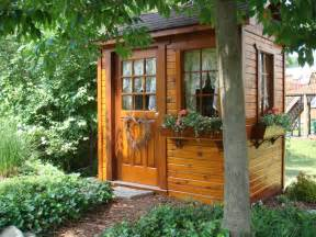 she shed she shed backyard shed for backyard studio - Small Sheds For Backyard