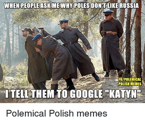 Polish Memes - polish memes 28 images funny poland memes of 2017 on