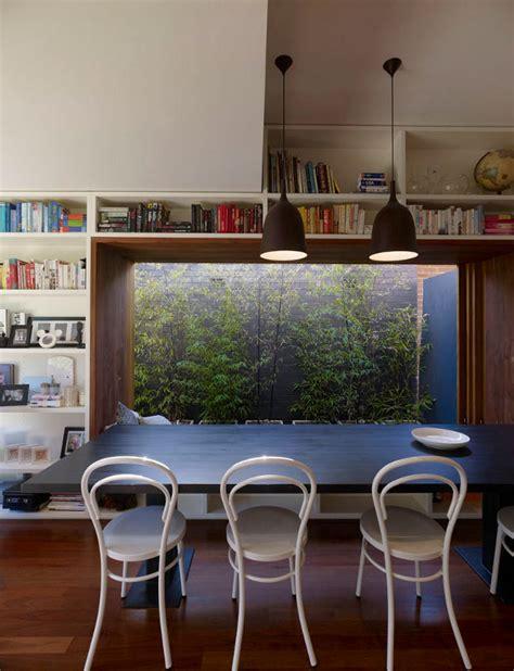 desain ruang tidur untuk buku info bisnis properti foto gambar wallpaper