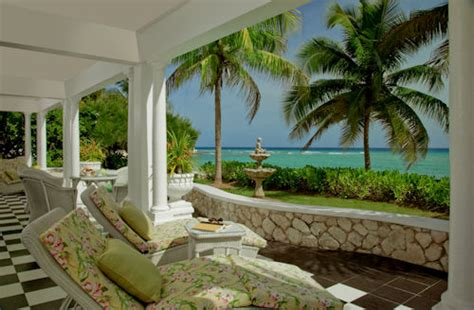 Cottage Industries Half Moon Bay by Half Moon Montego Bay Smart Meetings