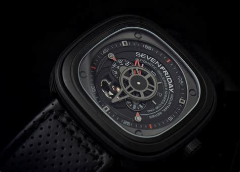 jam tangan sevenfriday p 5 gambar jam tangan terbaru sevenfriday p3