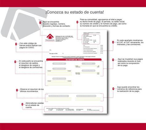 Mi Cuenta De Coppel | puedo checar mi estado de cuenta en internet bancoppel