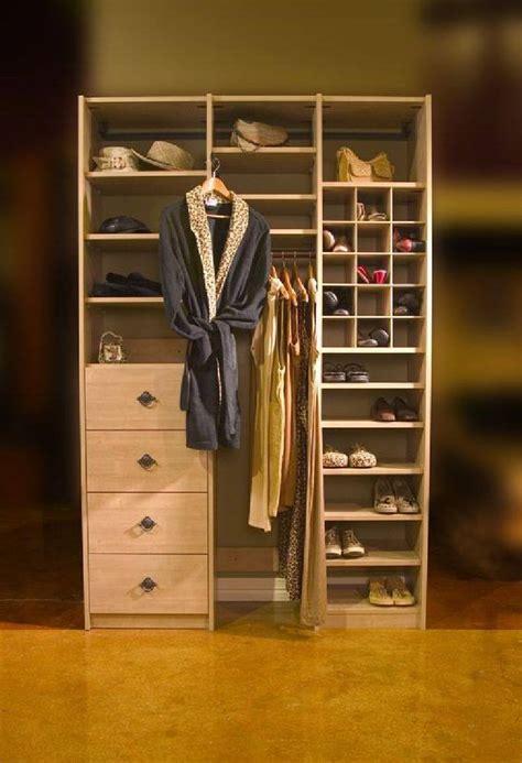 Reach In Closet Organizer Closets To Go Reach In Closet Organizer Custom Closet Organizers For Wardrobes