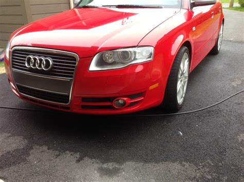 audi a4 b6 front bumper for sale for sale a4 b7 front bumper cover grille non s line