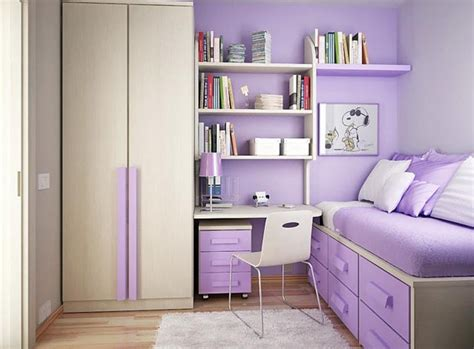 small bedroom ideas for girls small room design bedroom ideas for small rooms teenage