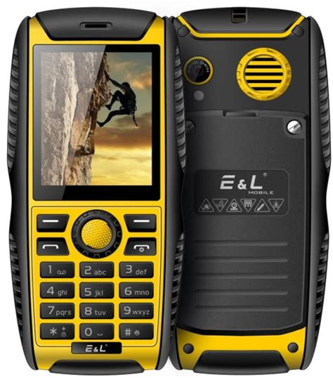 rugged mobile phones in india best rugged waterproof phones ip68 certified with android or basic os