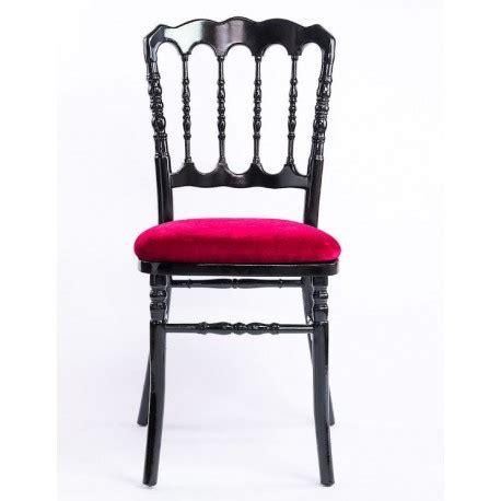 location chaises location de chaise napoleon iii empilable d 233 co priv 233