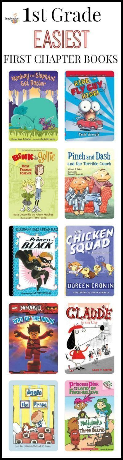 1st grade picture books 43 best images about grade stuff on