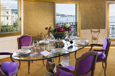 mobilier pour hotel de luxe 4175 excellent chambres exception htel le negresco les junior