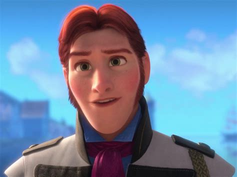 frozen film hans hans frozen 2013 movie wikia fandom powered by wikia
