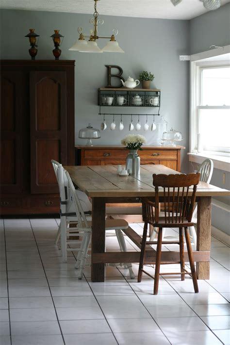 operation blanton farm kitchen progress a built in operation blanton farm kitchen progress the lovely