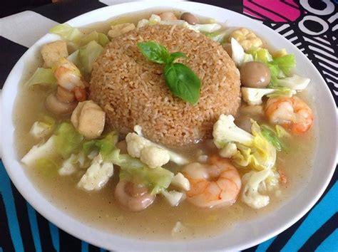 cara membuat onion ring ala cfc resepi nasi goreng hailam resepi bonda