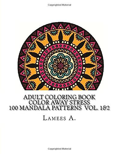 patterns in java volume 2 pdf download adult coloring book color away stress 100