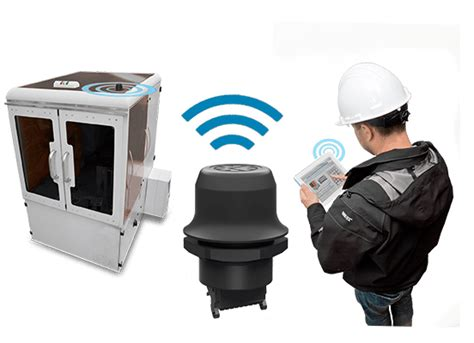 Wifi Bolt Home Anybus Wireless Bolt Connect Your Industrial Machines And Equipment