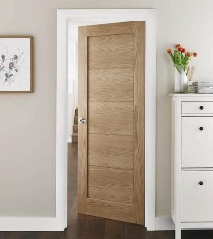 modern bedroom doors best 25 bedroom doors ideas on closet