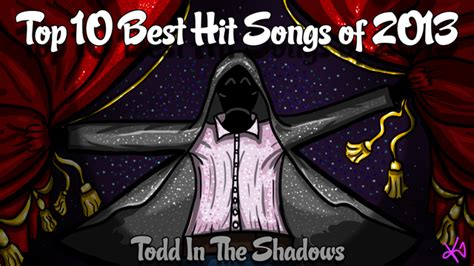 top 28 todd in the shadows best of 2010 todd nathanson biography animecons com todd in the
