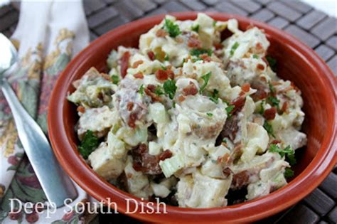 The Shed Potato Salad Recipe by How To Build A Cheap Insulated House Costco 8 X 12 Wood Shed How To Make The Shed S Potato