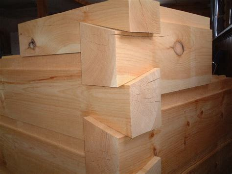 log siding corner kits gallery of log home cabin styles corners products