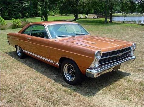 car engine manuals 1967 ford fairlane on board diagnostic system 1967 ford fairlane gt sedan 390 335 hp 4 speed lot f206 st charles 2010 mecum auctions