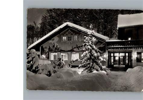 haus hammersbach garmisch erstaunlich haus hammersbach garmisch grainau winter karte