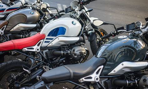 E Motorrad Modena by Bmw Motorrad Settimo Record Consecutivo Assoluto Di