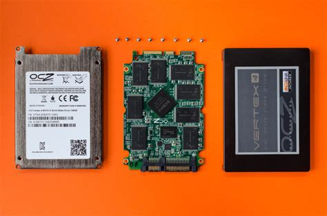 Hardisk Ssd Pc we tear apart a drive and ssd to show you how they