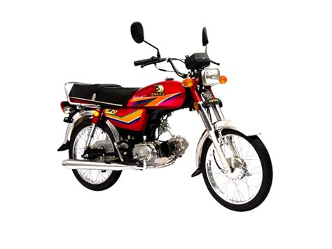 new honda price in pakistan honda bikes prices in pakistan honda motorcycles pakwheels