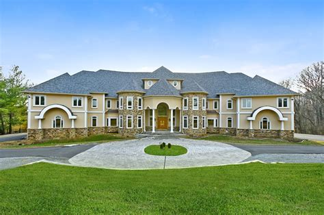 houses for sale potomac md mansion on two acres 11604 river road potomac md 20854