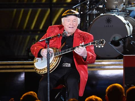 country star roy clark  died  age     publicist wptvcom