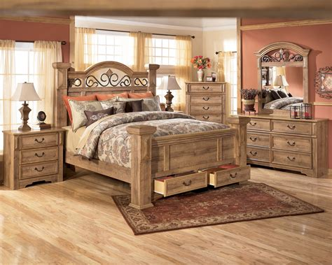 Lacks Furniture King Siza Bedroom Sets Wood by Bedroom King Size Bedroom Sets Modern Near Me