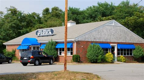 gilford house of pizza new england house of pizza house plan 2017