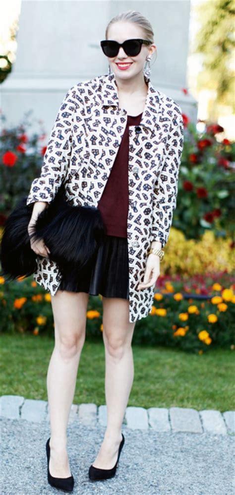 Cheap Or Chic Challenge Kurt Geiger Vs Moda In Pelle by Fashion Week B 228 St Kl 228 Dda Dag 1 Baaam