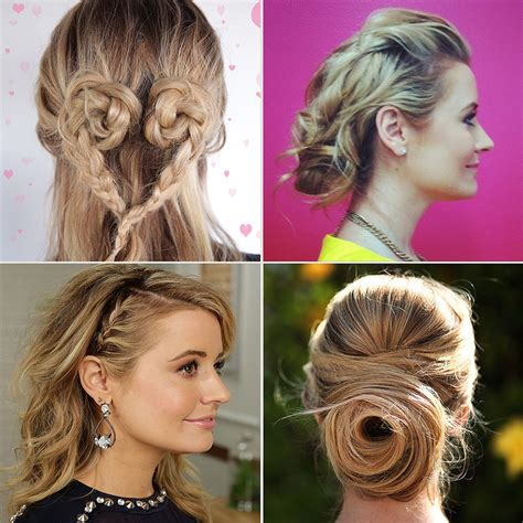 put braids in a bun how to put braids in a bun caretipz