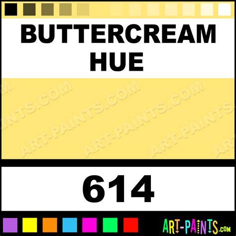 buttercream folk acrylic paints 614 buttercream paint buttercream color plaid folk