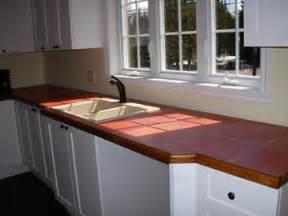 comptoir en c 201 ramique renovation renovation pro