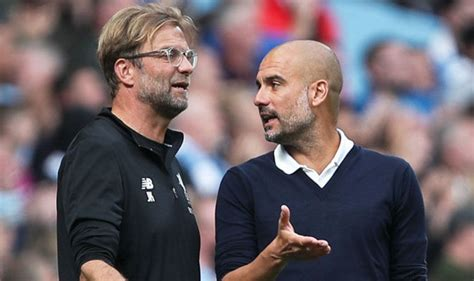 Beat Spend Wisely by Liverpool Transfer News Klopp Told To Spend Big To Win