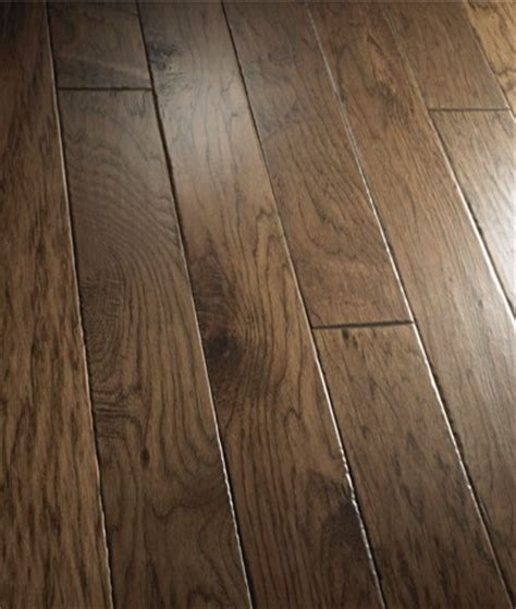 alamo hardwood flooring houston tx hand scraped