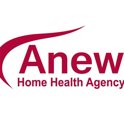 anew home health agency inc coupons near me in indiana