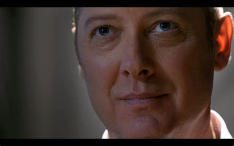 james spader top movies top ten james spader faces from the blacklist